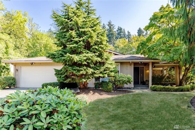12 Lopez Key, Bellevue, WA 98006 (#1356760) :: Ben Kinney Real Estate Team
