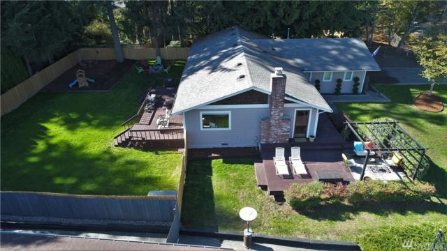 4458 SE Firmont Dr, Port Orchard, WA 98367 (#1356763) :: Real Estate Solutions Group