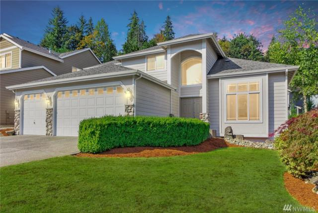 25025 235th Ct SE, Maple Valley, WA 98038 (#1357004) :: Real Estate Solutions Group