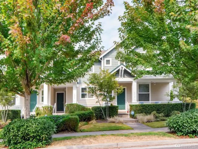 2920 SW Raymond St, Seattle, WA 98126 (#1357134) :: Homes on the Sound