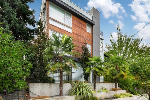 1831 24th Ave B, Seattle, WA 98122 (#1357188) :: Homes on the Sound