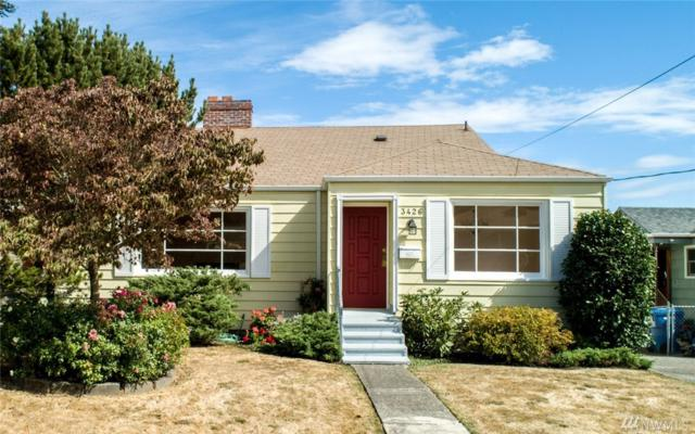 3426 Belvidere Ave SW, Seattle, WA 98126 (#1357192) :: The DiBello Real Estate Group