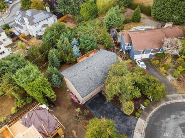 2107 138th Ave SE, Bellevue, WA 98005 (#1357208) :: Real Estate Solutions Group