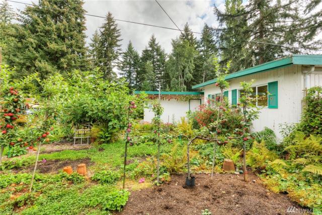 16503 NE 13th St, Bellevue, WA 98008 (#1357318) :: KW North Seattle