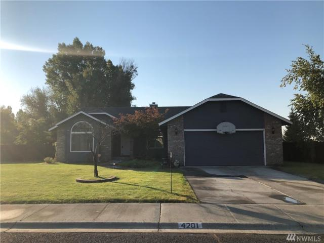 4201 Cove West Dr, Moses Lake, WA 98837 (#1357494) :: Homes on the Sound