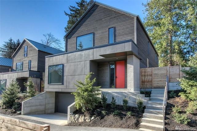 6025 53rd Ave NE, Seattle, WA 98115 (#1357496) :: Homes on the Sound