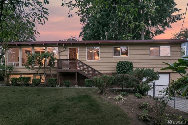 1233 NE 187th St, Shoreline, WA 98155 (#1357507) :: The DiBello Real Estate Group
