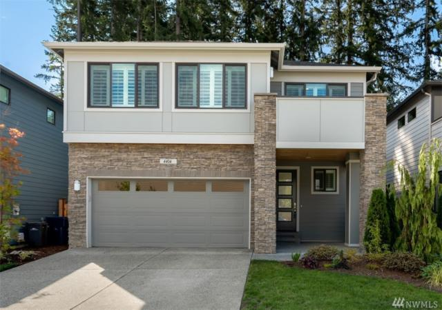 4404 181st St SE, Bothell, WA 98012 (#1357521) :: The DiBello Real Estate Group