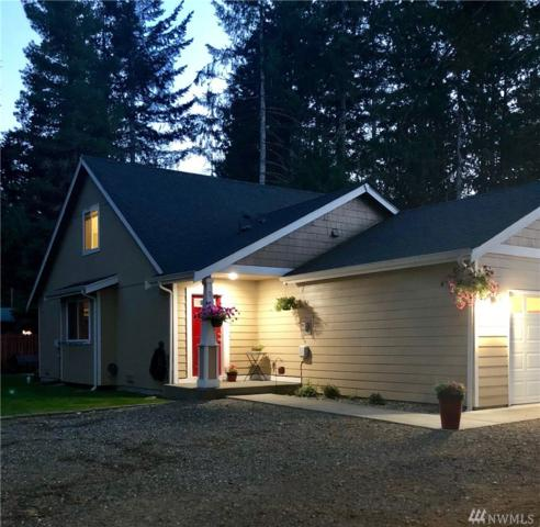 141 E Ballycastle Wy, Shelton, WA 98584 (#1357562) :: Better Homes and Gardens Real Estate McKenzie Group