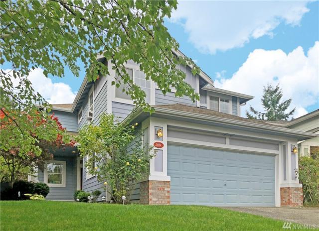24914 SE 43rd St, Issaquah, WA 98029 (#1357847) :: The DiBello Real Estate Group