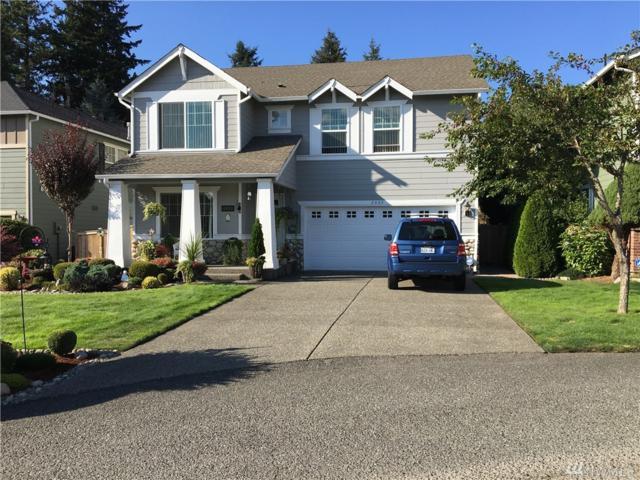 2402 SE 2nd Place, Renton, WA 98056 (#1357870) :: Homes on the Sound