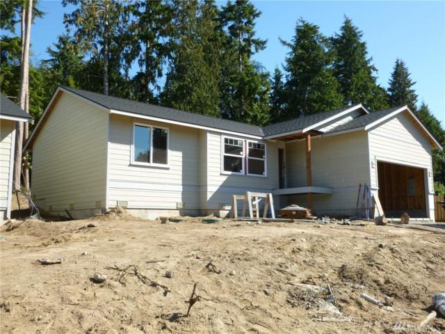 3139 Glacier Lane, Camano Island, WA 98282 (#1357915) :: Homes on the Sound