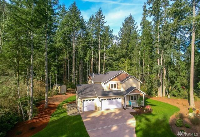 3508 64th Ave Ct Nw, Gig Harbor, WA 98335 (#1357974) :: Better Homes and Gardens Real Estate McKenzie Group