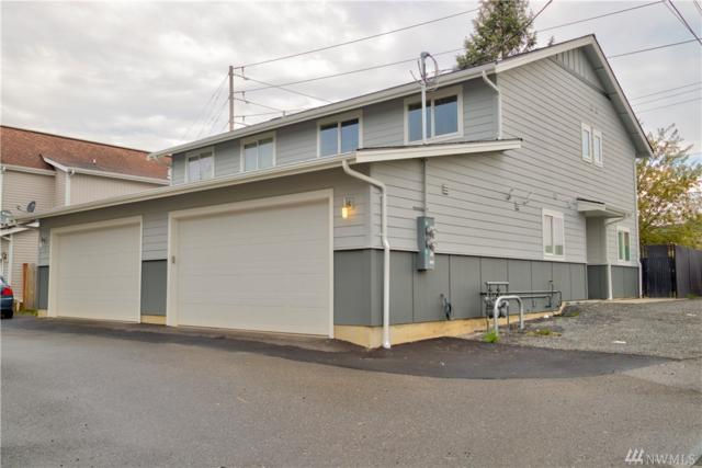 1104 E Illinois St, Bellingham, WA 98226 (#1358109) :: Real Estate Solutions Group