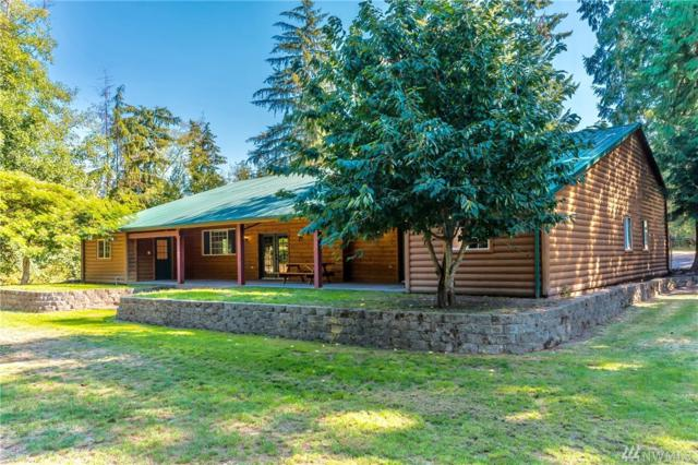 16608 State Route 20, Coupeville, WA 98239 (#1358170) :: Homes on the Sound
