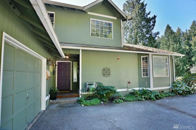 14011 70th Ave NW, Stanwood, WA 98292 (#1358219) :: Homes on the Sound