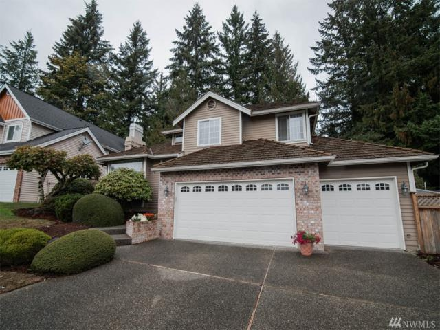 25600 Lake Wilderness Country Club Dr SE, Maple Valley, WA 98038 (#1358355) :: Better Homes and Gardens Real Estate McKenzie Group