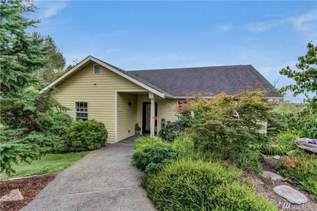 6806 Foster Slough Rd, Snohomish, WA 98290 (#1358446) :: Better Homes and Gardens Real Estate McKenzie Group