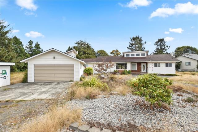 31304 O Place, Ocean Park, WA 98640 (#1358479) :: Homes on the Sound