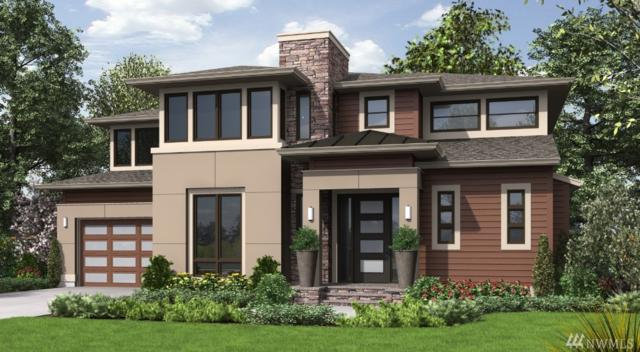4596 327th Place NE, Carnation, WA 98014 (#1358503) :: Keller Williams - Shook Home Group
