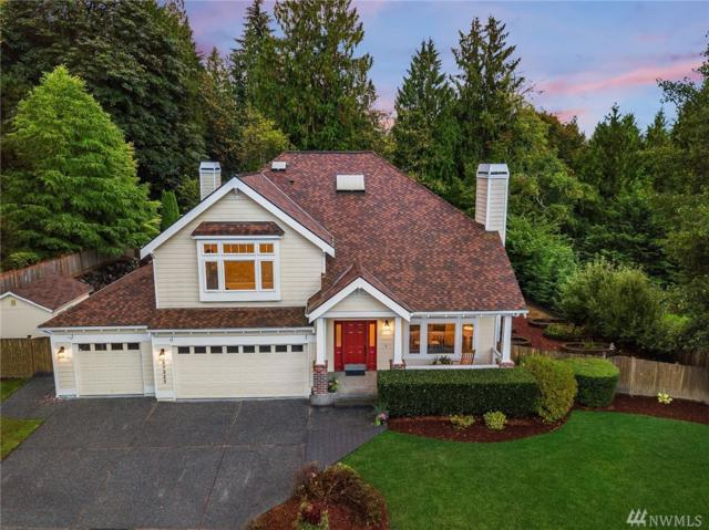 27323 NE 142nd Ct, Duvall, WA 98019 (#1358533) :: NW Homeseekers