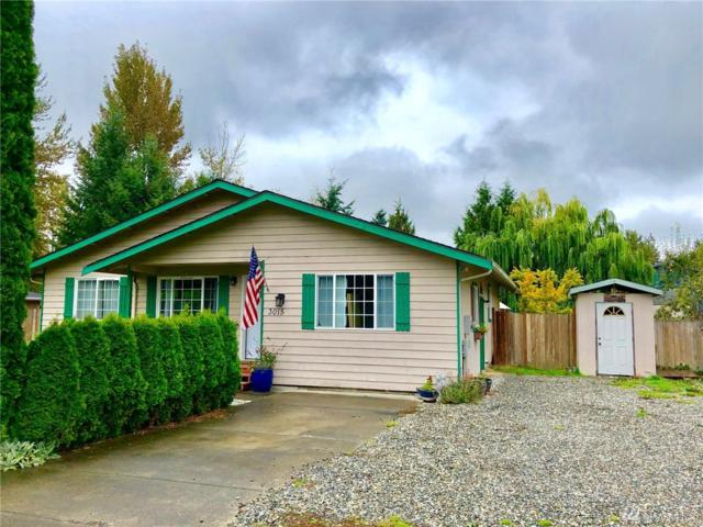 3015 185th Place NE, Arlington, WA 98223 (#1358541) :: Better Homes and Gardens Real Estate McKenzie Group