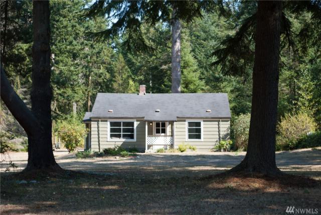 4096 Degraff, Oak Harbor, WA 98277 (#1358559) :: Homes on the Sound