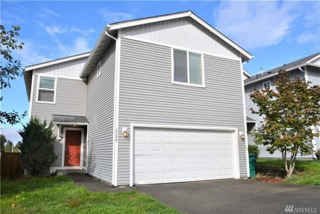 2306 118th Ave SE, Lake Stevens, WA 98258 (#1358611) :: Homes on the Sound