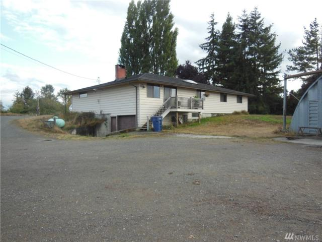 5527 Homeacres Rd, Everett, WA 98205 (#1358642) :: Homes on the Sound