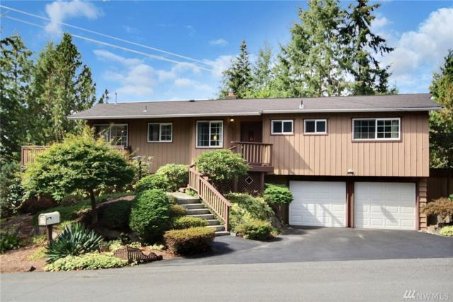 19501 36th Ave NE, Lake Forest Park, WA 98155 (#1358665) :: The Robert Ott Group