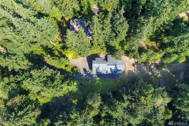12330 Kallgren Rd NE, Bainbridge Island, WA 98110 (#1358670) :: Ben Kinney Real Estate Team
