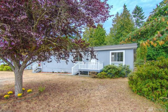 4754 Hansen Dr, Clinton, WA 98236 (#1358699) :: The Robert Ott Group