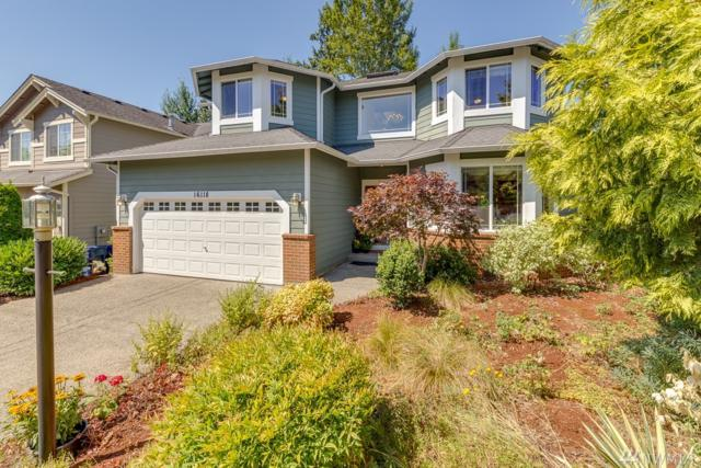 16118 40th Dr SE, Bothell, WA 98012 (#1358712) :: Real Estate Solutions Group