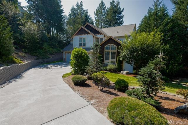 6620 77th Av Ct NW, Gig Harbor, WA 98355 (#1358795) :: Real Estate Solutions Group