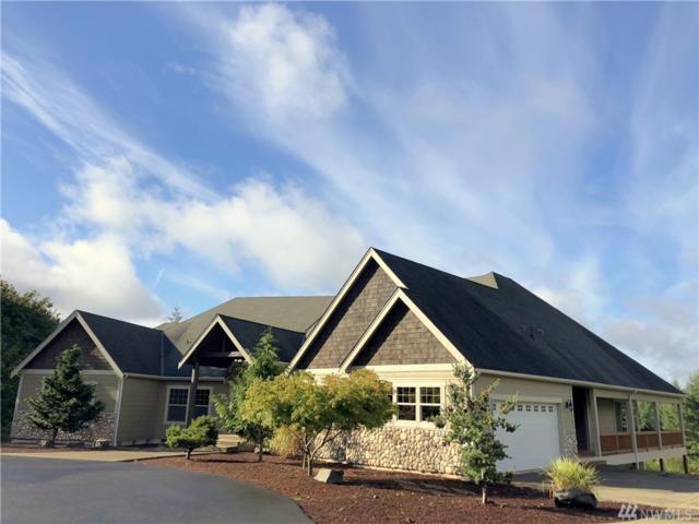 5035 Gold Ridge Lane SW, Olympia, WA 98512 (#1358804) :: Homes on the Sound