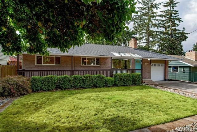 3631 NE 123rd St, Seattle, WA 98125 (#1358875) :: Homes on the Sound