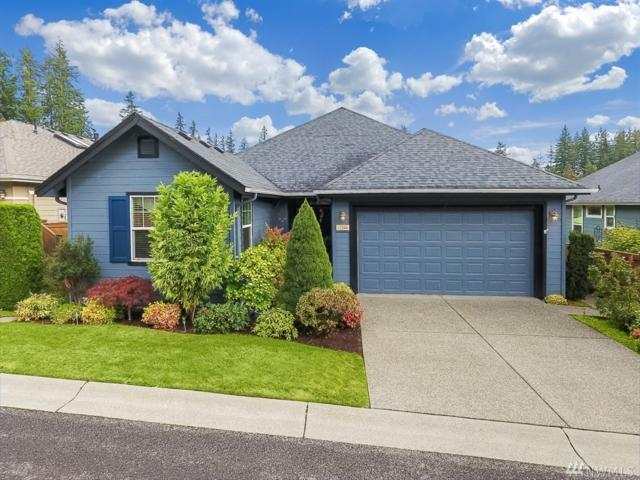 13246 228th Place NE, Redmond, WA 98053 (#1358928) :: Homes on the Sound