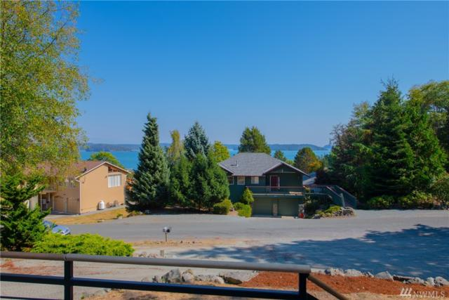 15374 Dewey Crest Lane, Anacortes, WA 98221 (#1358974) :: Homes on the Sound