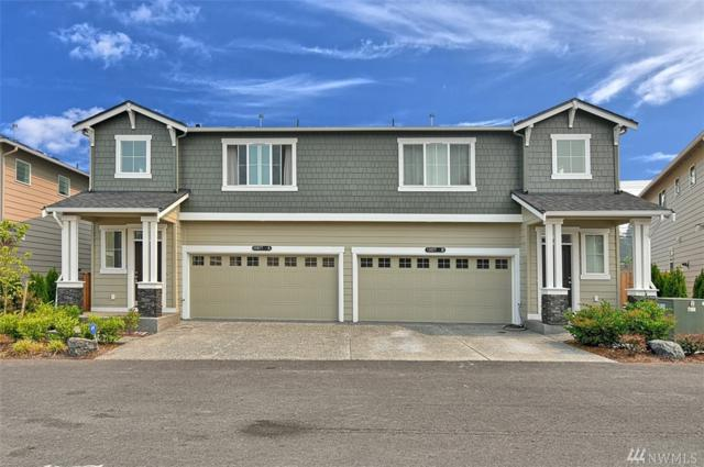 13027 50th Ave SE, Snohomish, WA 98296 (#1358984) :: Carroll & Lions