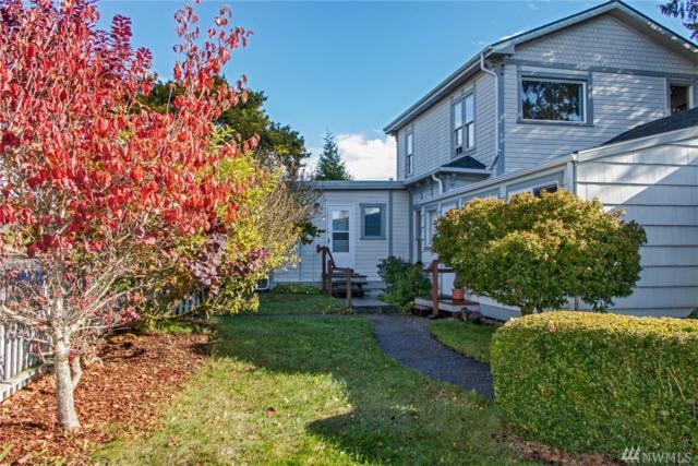 1033 Pierce St A-D, Port Townsend, WA 98368 (#1358999) :: Kimberly Gartland Group