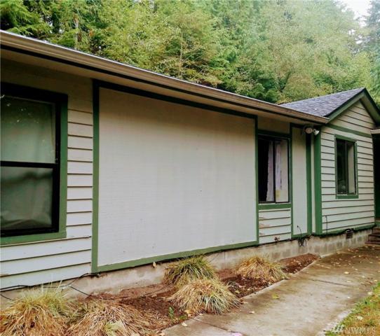 699 NE Erickson Lane, Poulsbo, WA 98370 (#1359033) :: Keller Williams - Shook Home Group
