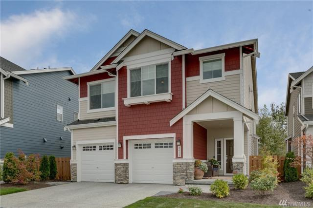 4413 31st Ave SE, Everett, WA 98203 (#1359048) :: Homes on the Sound