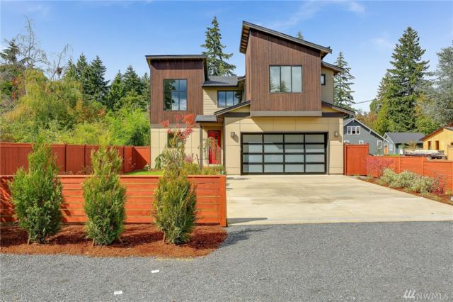 13017 19th Ave NE, Seattle, WA 98125 (#1359197) :: The Craig McKenzie Team