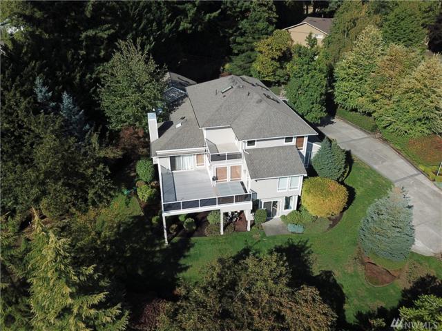 23614 SE 384th St, Enumclaw, WA 98022 (#1359208) :: Chris Cross Real Estate Group