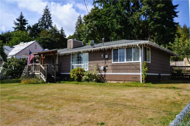 5602 S 2nd Ave, Everett, WA 98203 (#1359213) :: Homes on the Sound