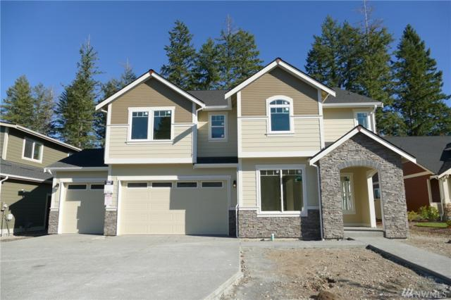 4302 Bogey Dr NE Lot45, Lacey, WA 98516 (#1359240) :: Commencement Bay Brokers