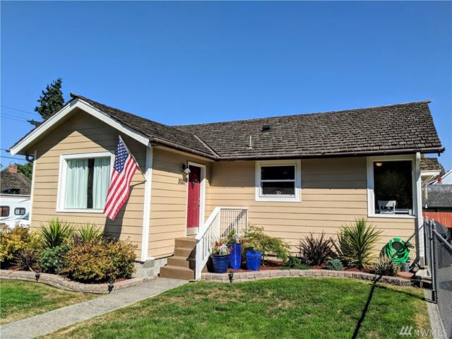 2021 S Cherry St, Port Angeles, WA 98362 (#1359256) :: KW North Seattle