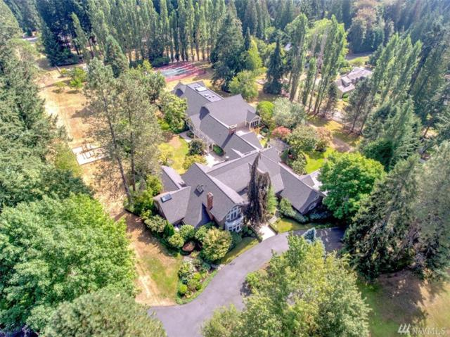 14224 168th Ave NE, Woodinville, WA 98072 (#1359416) :: Keller Williams Realty Greater Seattle