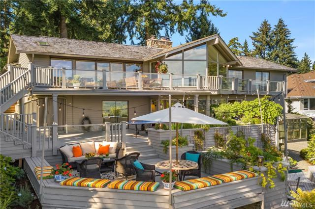 7714 89th Place SE, Mercer Island, WA 98040 (#1359434) :: Real Estate Solutions Group