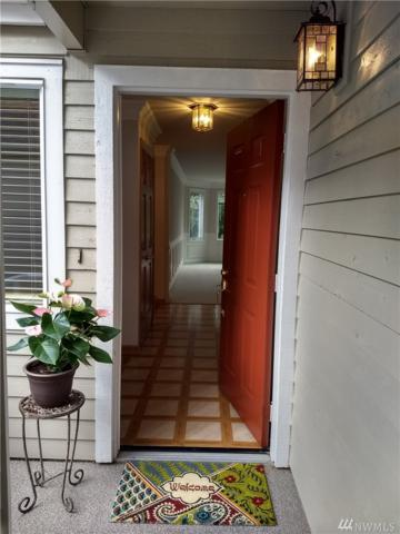 4213 223rd Place SE, Issaquah, WA 98029 (#1359492) :: Keller Williams - Shook Home Group